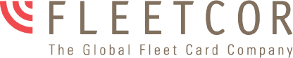 fleetcor technologies