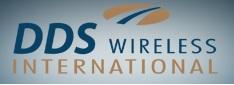 DDS Wireless