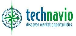 TechNavio