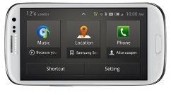 Drive Link app