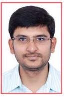 Vishnu Sundaram