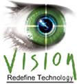 Vision Mass Communication