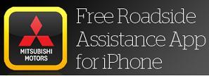 Roadside Assistance App
