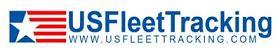USFleet Tracking