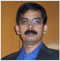 Maneesh Prasad