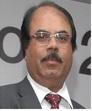 Tathagatta Dutta