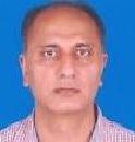 Sanjeev Malhotra, GM, CSR Technology (India)