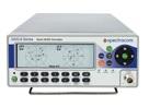 Spectracom GNSS simulator