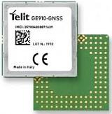 Telit GE910-GNSS