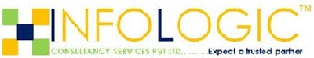Infologic Consultancy Services