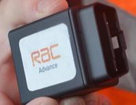 RAC Advanced