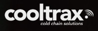 Cooltrax