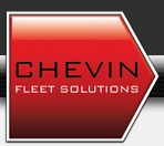 Chevin Fleet Solutions