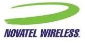 Novatel Wireless
