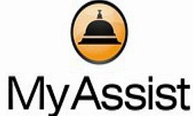 MyAssist