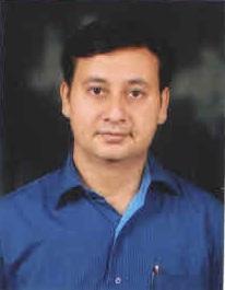 Gaurav Avinash Chandra, Managing Director, Pioneer Logisys