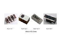 Abracon ACA Series of Ceramic Chip Antennas