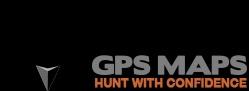 HUNTING GPS