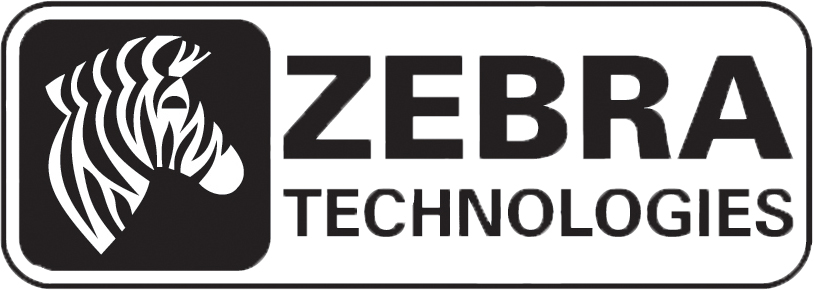 Zebra Technologies launches Rack & Container location solution