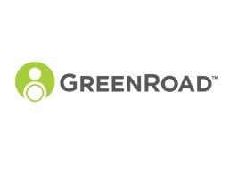 GreenRoad_logo