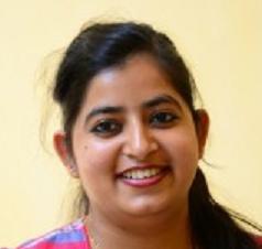 Deepa Joshi, Convexicon