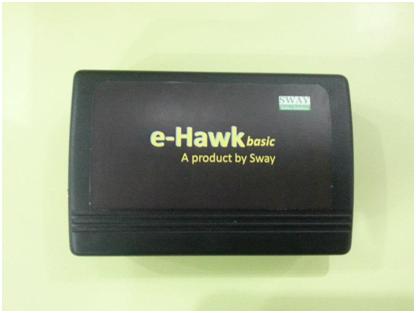 eHawk