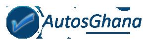 Autos_Ghana