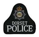 Dorset_Police