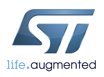 STMicroelectronics_logo_with_tagline
