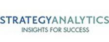 Strategy-Analytics-logo