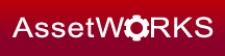 logo_assetworks