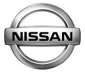 nissan_logo