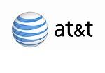 ATT-Logo_Connected_Bus_Alcaatel_Lucent