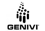 GENIVI_Alliance_W3C