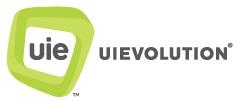 UIEvolution_Logo