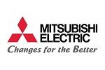 Mitsubishi_Telematics_Wire_logo
