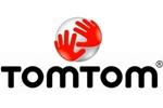 TomTom_Telematics_Wire_logo