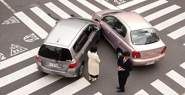 usage-based-car-insurance-