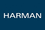 HARMAN_Telematics_Wire_logo