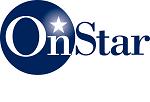 OnStar_Shanghai