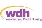 WDH_logo_Insurance_Telematics