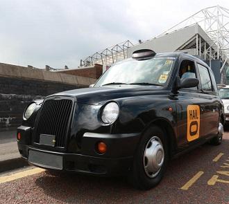 taxi-Rorie_devine_interview_telematics