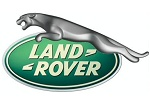 Jaguar-Land-Rover-logo-Telematics-Wire