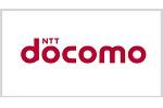 ntt-docomo-logo_eSIM