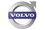 Volvo-Telematics-Wire-Logo