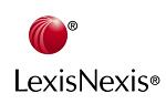 Lexisnexis-telematics-wire-logo