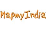 MapmyIndia_Telematics-Wire-logo
