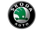 Skoda_Logo_Telematics_Wire