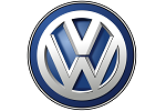 Volkswagen_Telematics_Wirel_ogo