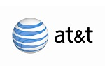 AT&T_Telematics_Wire_logo